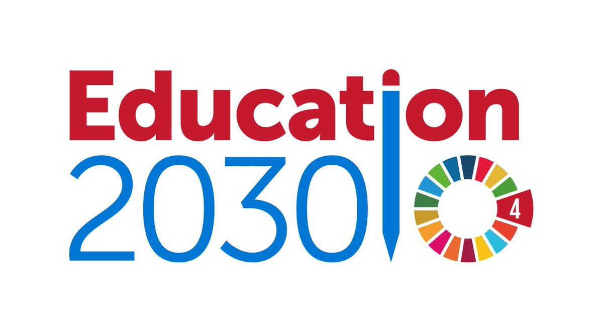 education-2030-logo_0.jpg